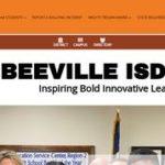Beeville ISD