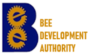 Bee Development Authority
